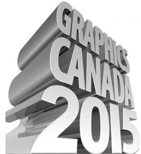 Canadian web-to-print leader Slava Apel to speak at Graphics Canada Tradeshow