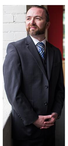 Slava Apel | Marketing and Sales Training Expert