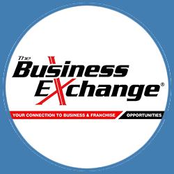 Slava Apel | Top Trainer at Biz eXchange Business Opportunities Trade Show